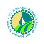 SAREP Logo-Verdana-color-FINAL