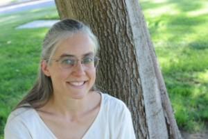 Sonja Brodt, Ph.D.